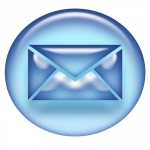 E-Newsletters, Emails