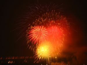 fireworks-1149842-m